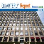 quarterly-report-cover