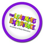 the-learning-experience