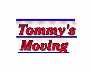 tommys-moving