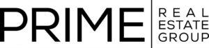 2015-prime-logo_black-only