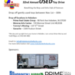 used-toy-drive-flyer