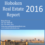 2016-yearly-report-cover